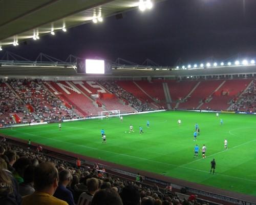 http://keymate.de/wp-content/uploads/2016/02/fussball_stadion-500x400.jpg