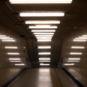 http://keymate.de/wp-content/uploads/2016/03/Fluorescent_lamps_artistic-e1459255858675-300x300.jpg
