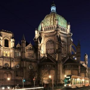 http://keymate.de/wp-content/uploads/2016/03/St.Marys_Church_in_Brussels-300x300.jpg
