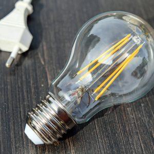 http://keymate.de/wp-content/uploads/2017/04/light-bulb-1640438_1920-300x300.jpg